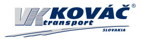 kovactransport_logo_modre_900